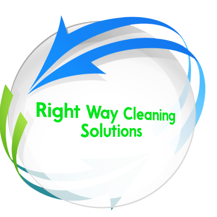 Right Way Cleaning Solutions