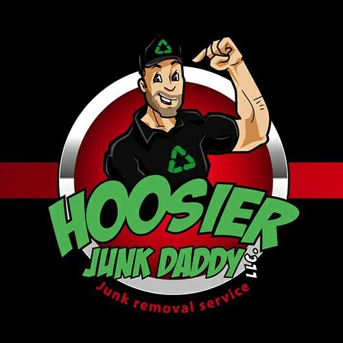 Hoosier Junk Daddy LLC