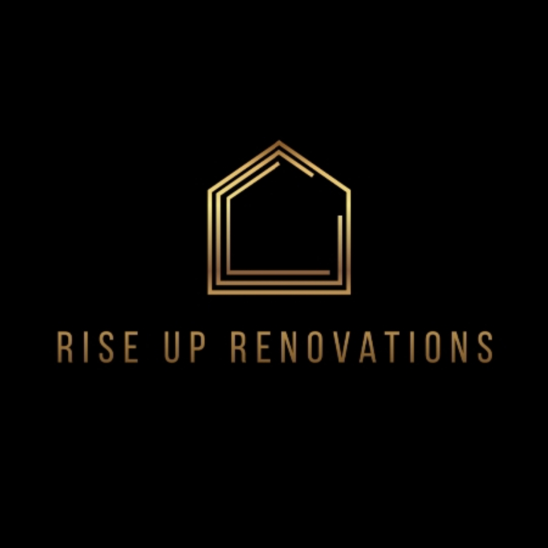 Rise Up Renovations