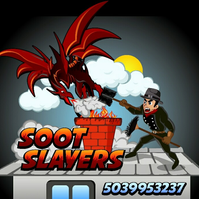 Soot Slayers LLC