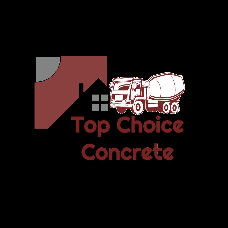 Top Choice Concrete