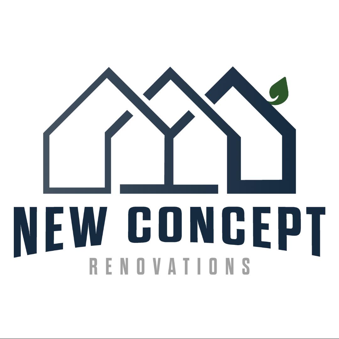 New Concept Renovations