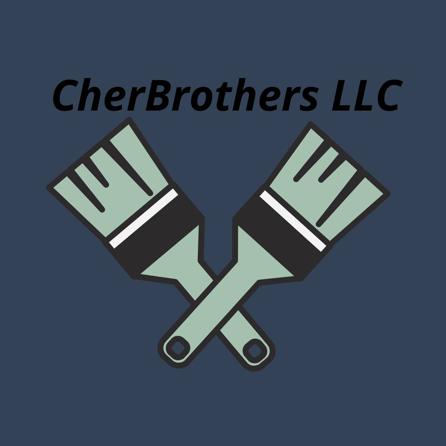 Cher Brothers LLC