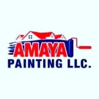 Amaya Painting LLC.