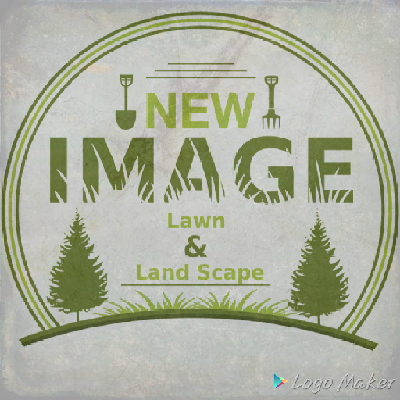 New Image Lawn and Landscape
