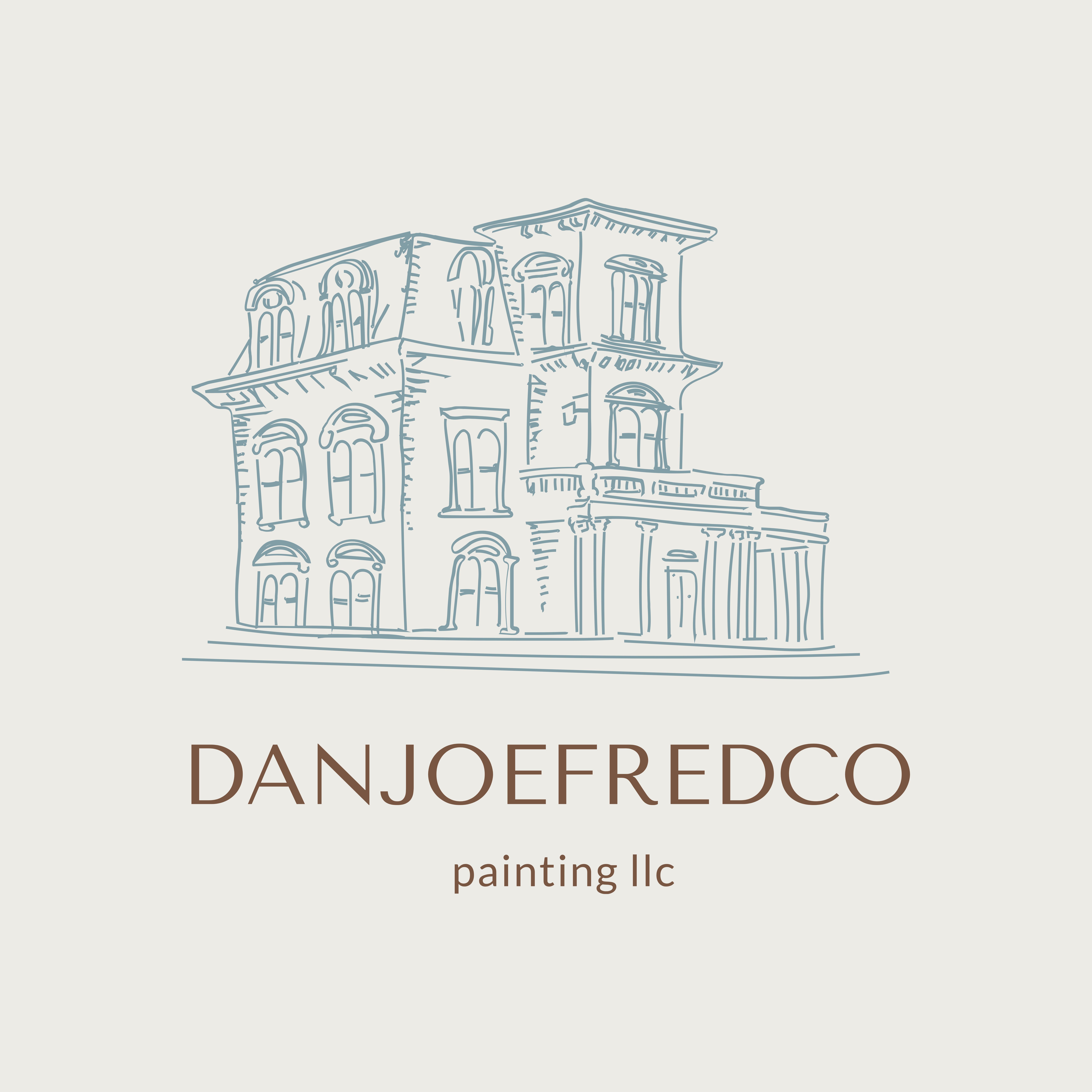 Danjoefredco