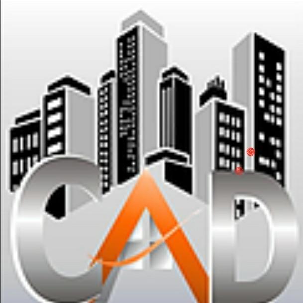 CAD Constructions logo