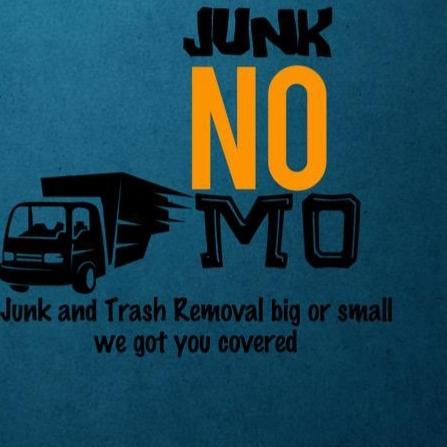 Junk No Mo