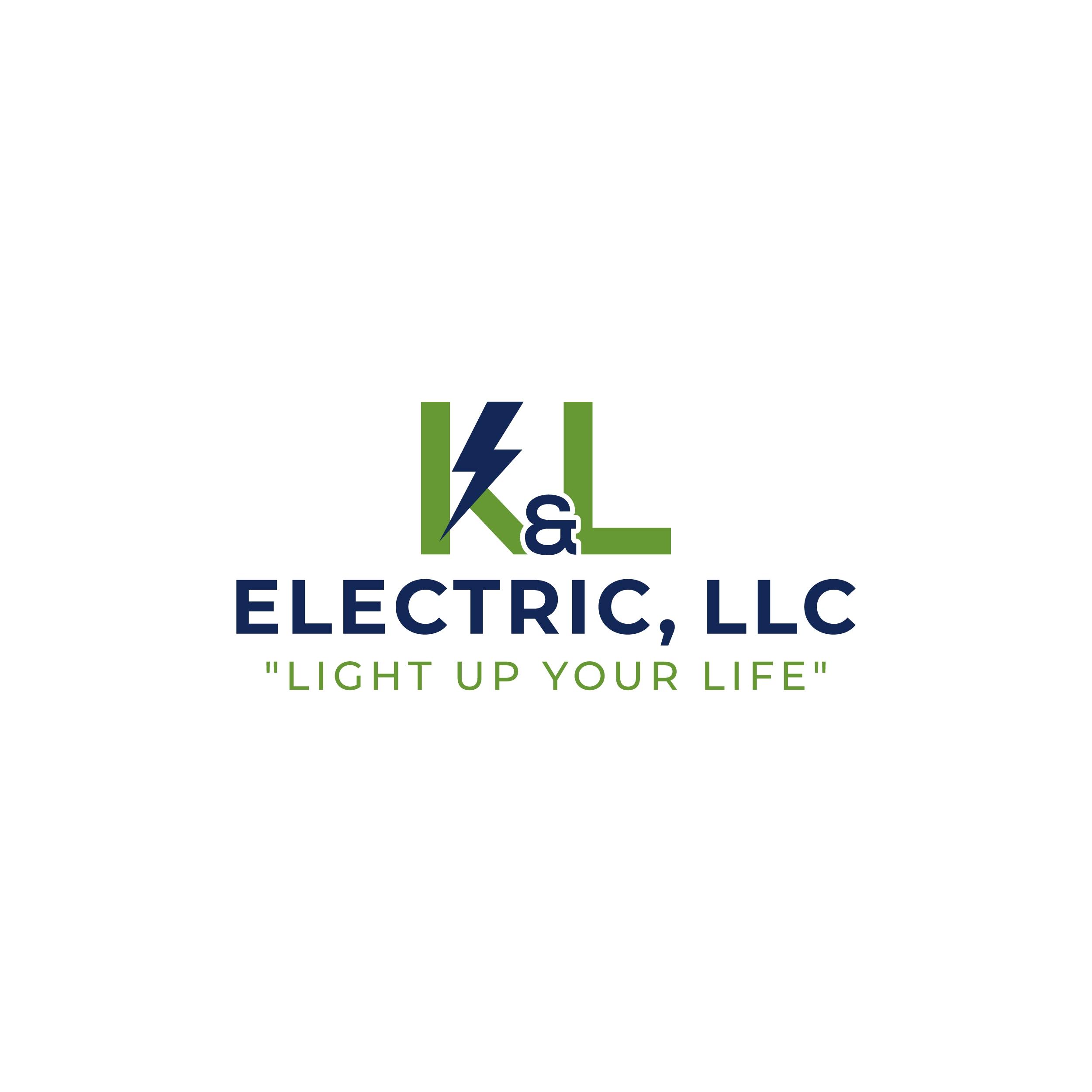 K & L Electric, LLC