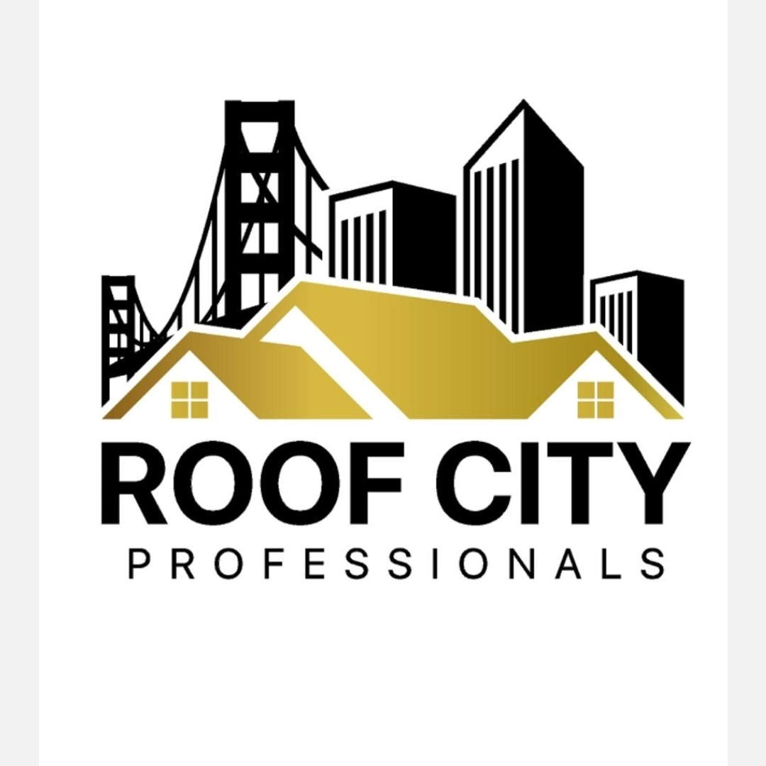 Roof City Professionals
