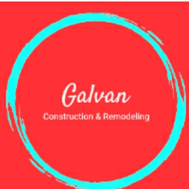 Galvan Construction & Remodeling