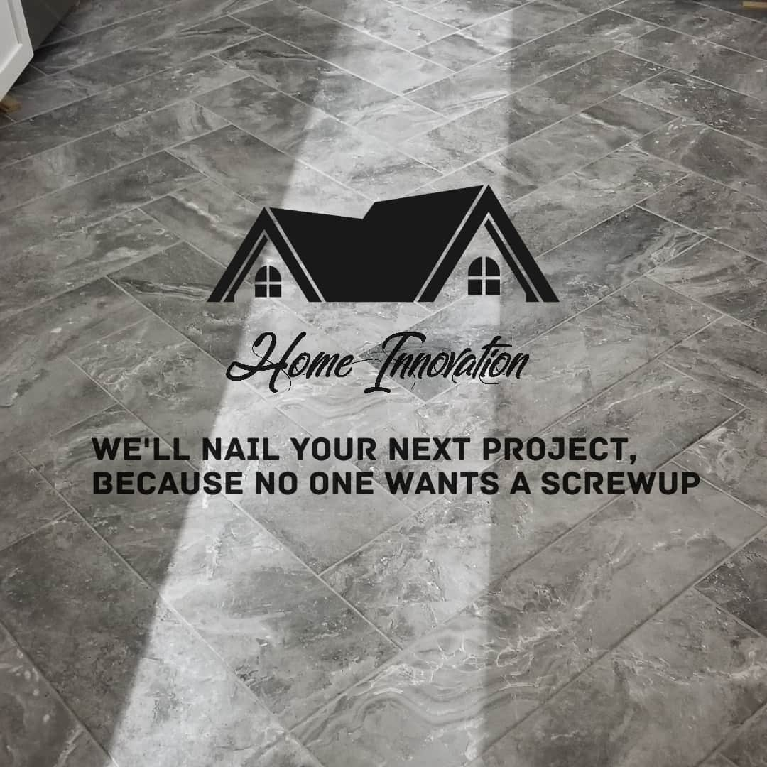 Home Innovations, LLC