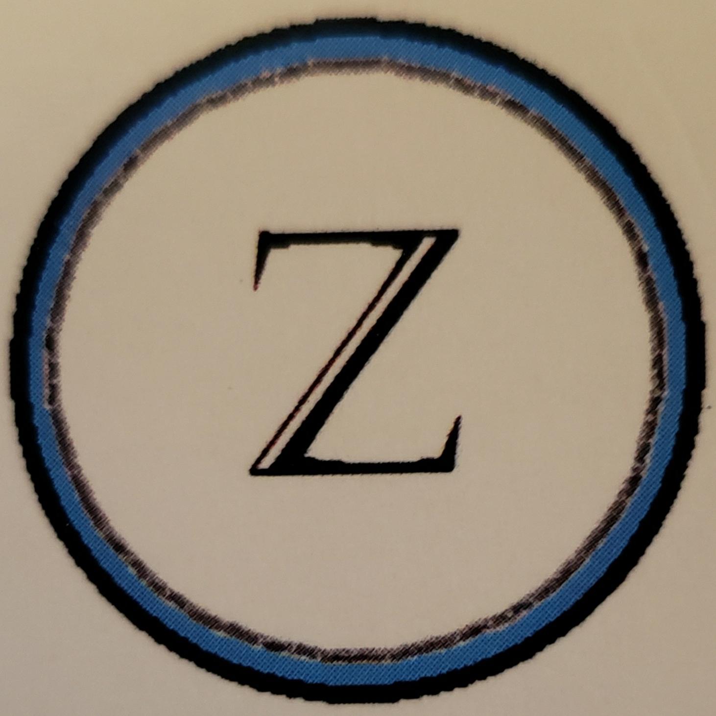 Z Construction