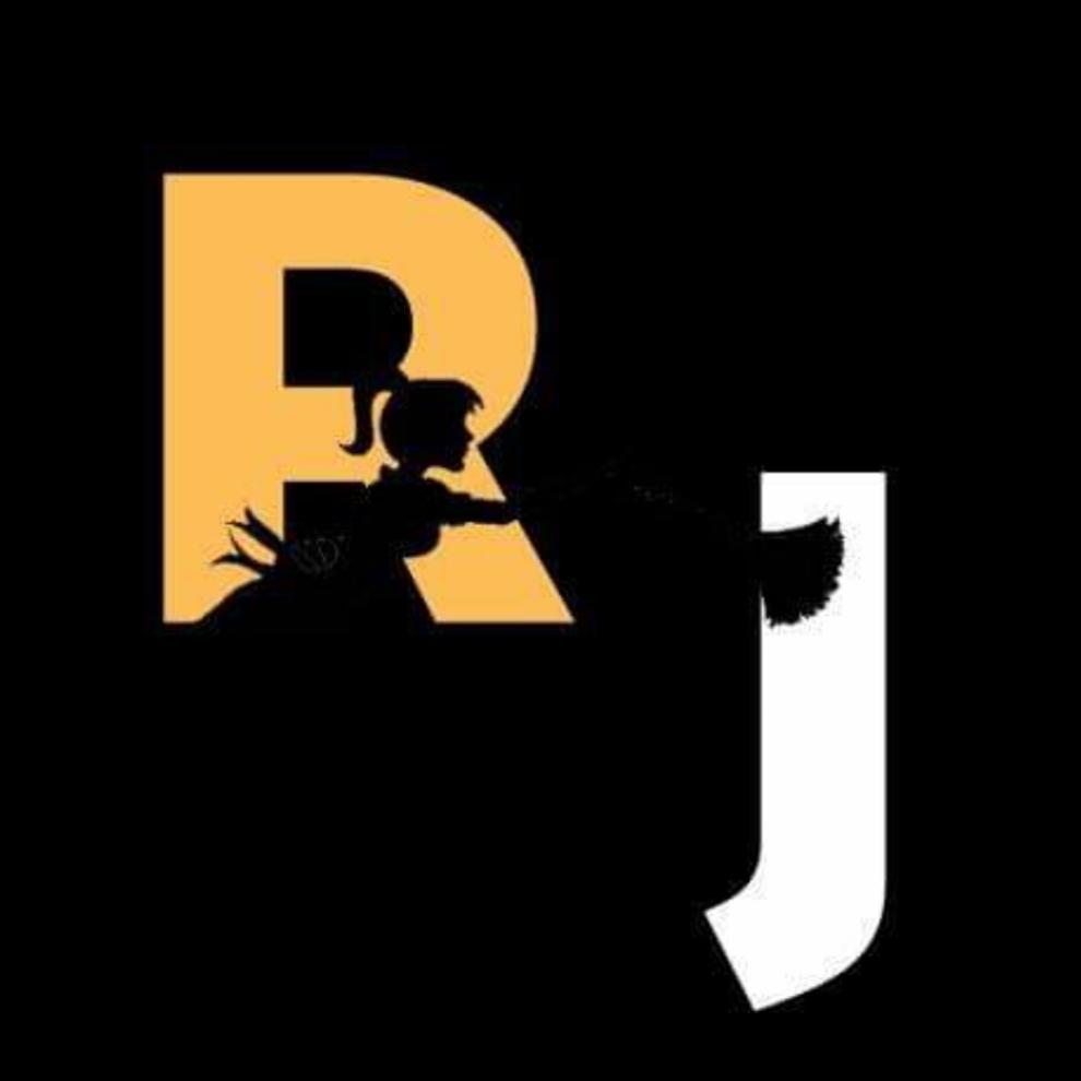 Rios Janitorial