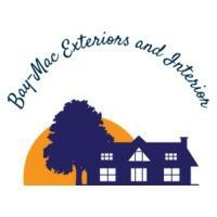 Bay-Mac Exteriors and Interiors, LLC