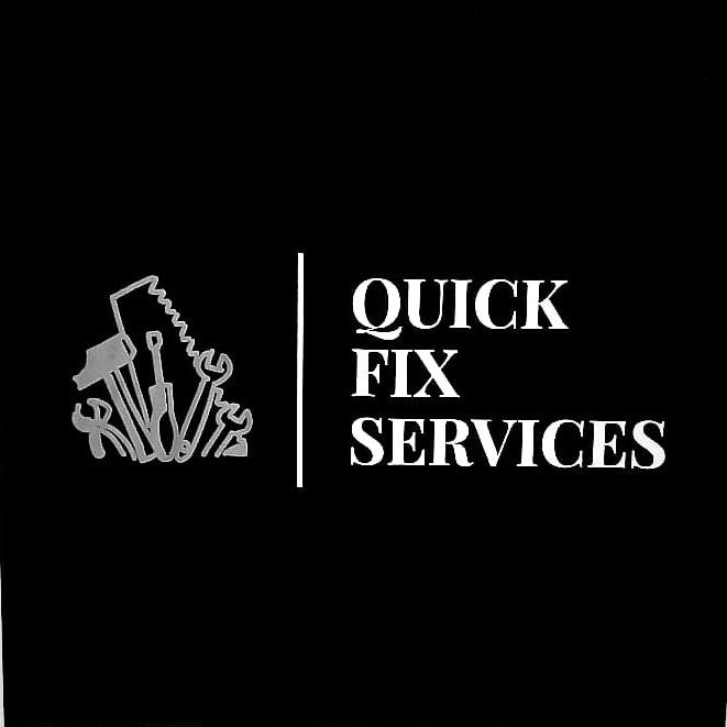 Quick Fix Services