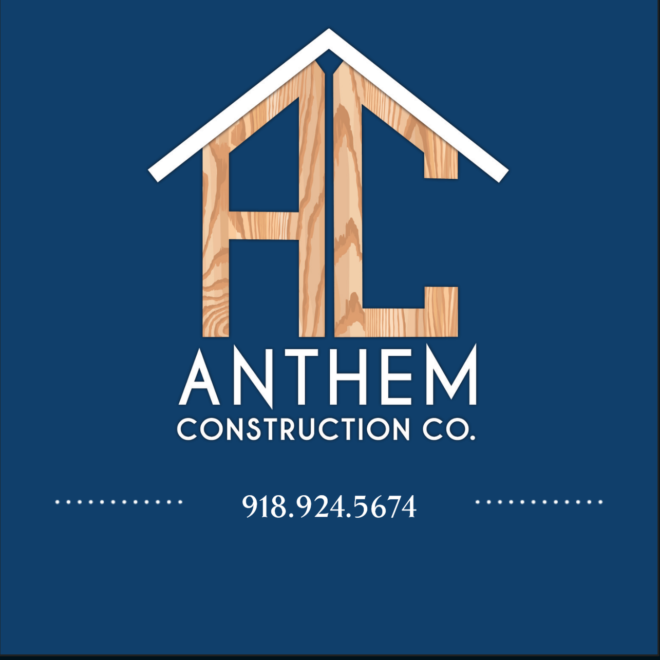 Anthem Construction Co.
